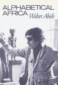 Alphabetical Africa cover