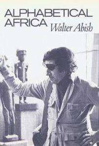 Alphabetical Africa cover