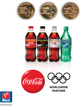 coca-coca cola beverage company essay Globalization, innovation and diversity within the coca-coca cola beverage company external and internal factors have broadly different affects on the four functions of management, (planning, organizing, leading, and controlling) in an organization.