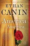 canin_america_cover