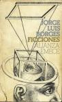 Borges, Ficciones