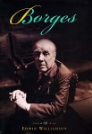 Williamson, Borges