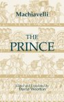 Machiavelli, The Prince