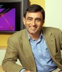 Eric Mazur