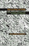Speculative Fictions cover