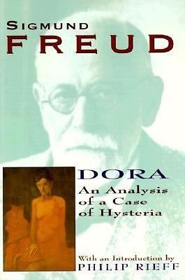 essays written by sigmund freud In memory of sigmund freud - when there are so many we shall have to mourn.