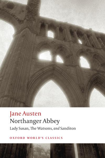 northanger abbey essay topis Free northanger abbey papers, essays,  - friendship in wordsworth's tintern abbey of all the topics wordsworth covered in his poetic lifetime, friendship stands .