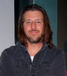 David Foser Wallace