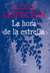 Clarice Lispector, La hora de la estrella