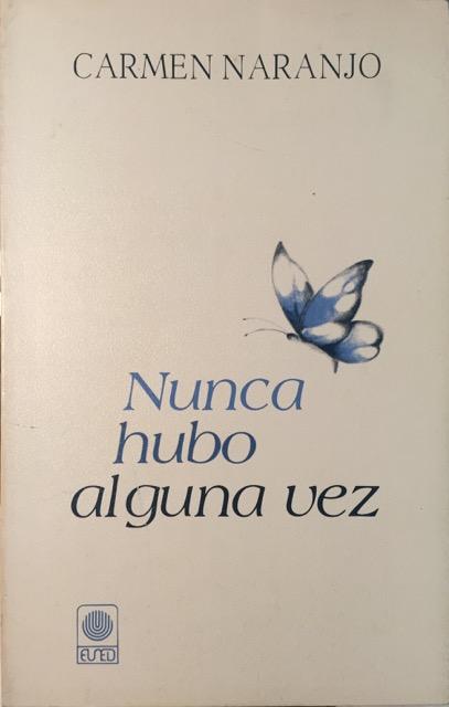 20th century latin american literature essay Review of latin american literature history essay print half of the 20th century of the 20th century the latin america got an extensive.