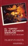 El cipitío en el Salvador Sheraton