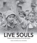 Live Souls