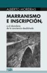 Marranismo e inscripción