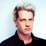 milo_yiannopoulos