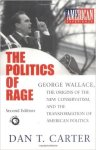 politics_of_rage