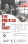 politics_of_rage