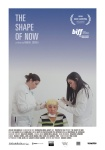 shape-of-now