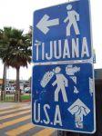 tijuana-border-sign