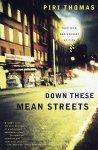 thomas_mean-streets2