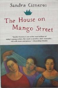 mango-street