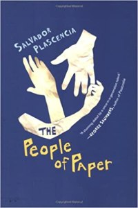 plascencia_people-of-paper