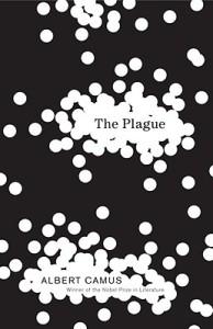 camus_the-plague