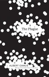 camus_the-plague