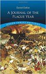 defoe_plague-year